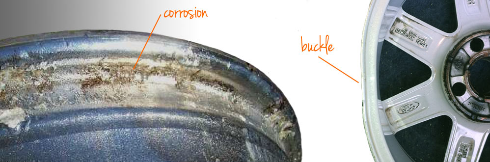 corroded-alloys-buckled.jpg