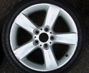 Ford Focus Saab Nissan Toyota Volkswagon restoration repairs